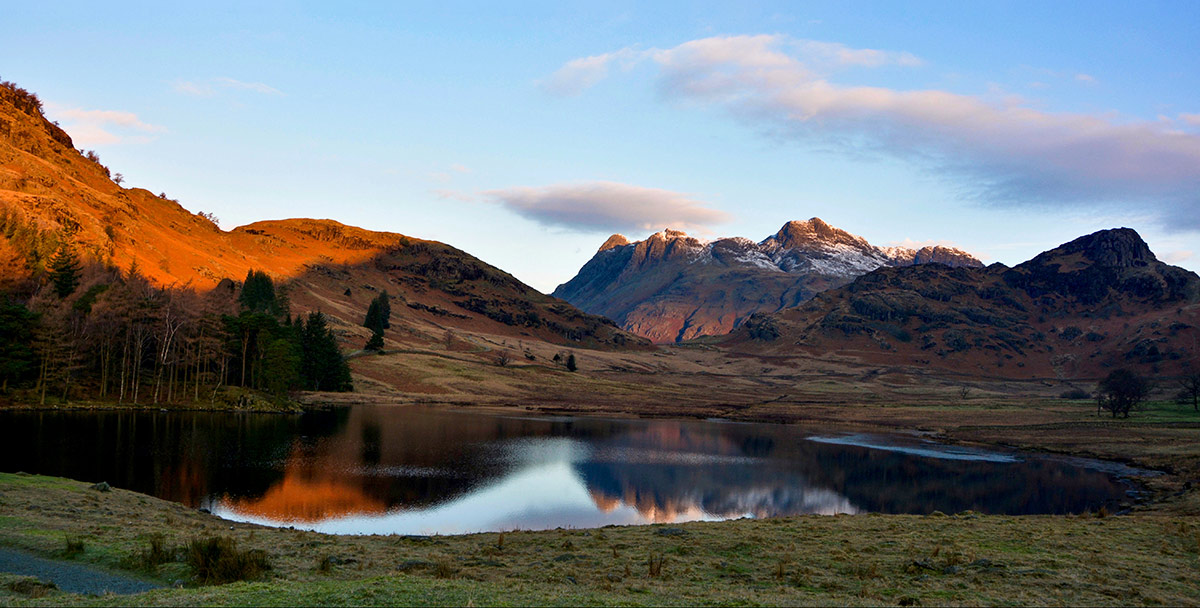Blea-Tarn-and-the-Langdale-Pikes---Emma-Parkinson