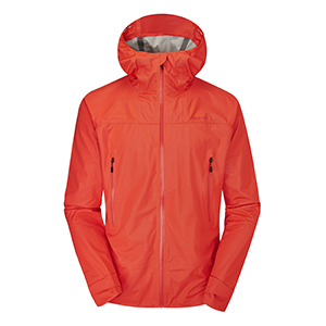 Rohan Helix Waterproof Jacket