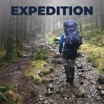 Expedition in Scotland